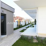 antalya-houses-in-the-low-rise-residential-complex-004.jpg