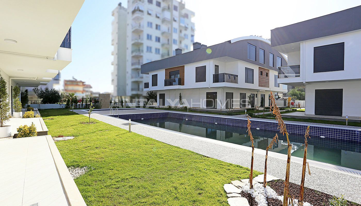 antalya-houses-in-the-low-rise-residential-complex-005.jpg