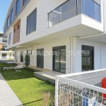 antalya-houses-in-the-low-rise-residential-complex-011.jpg