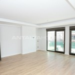 antalya-houses-in-the-low-rise-residential-complex-interior-001.jpg