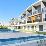 antalya-houses-in-the-low-rise-residential-complex-main.jpg