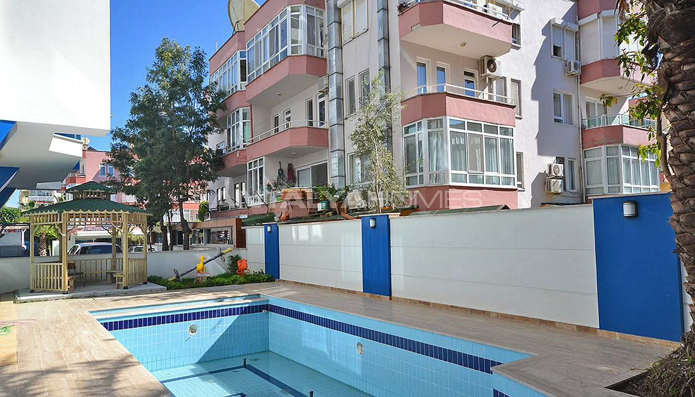 apartments-walking-distance-to-the-sea-in-alanya-oba-005.jpg
