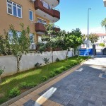 apartments-walking-distance-to-the-sea-in-alanya-oba-009.jpg