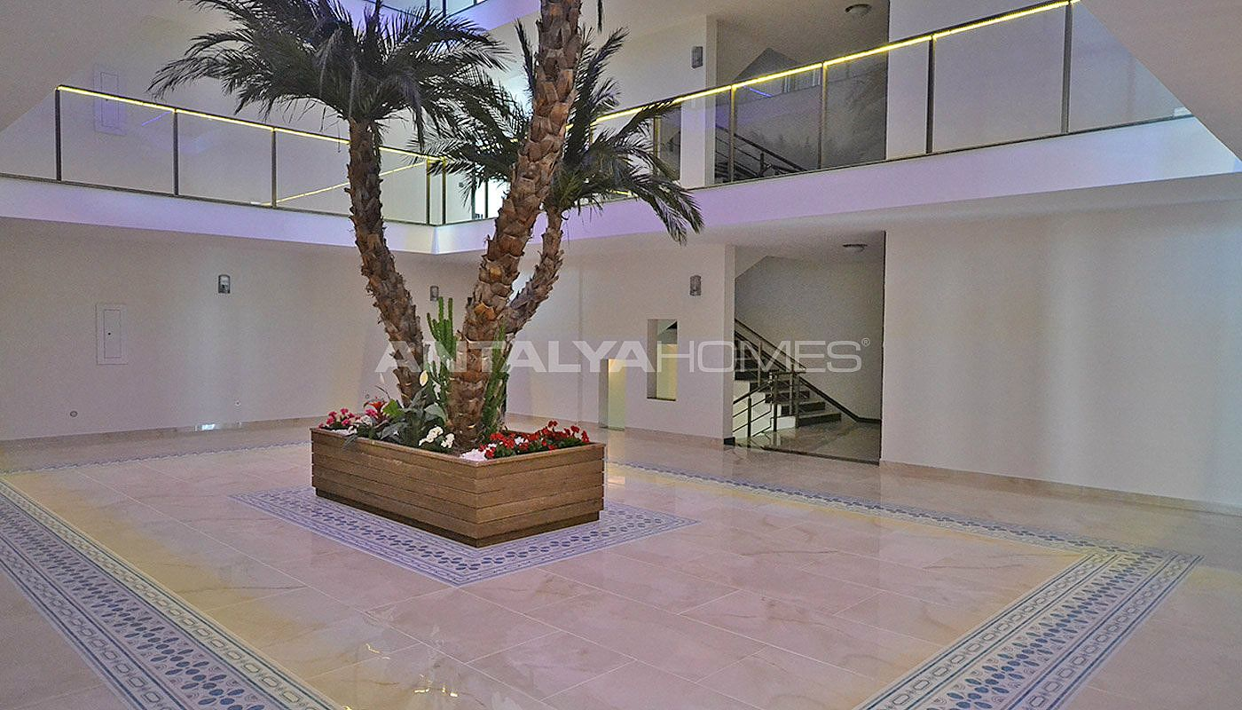 apartments-walking-distance-to-the-sea-in-alanya-oba-014.jpg