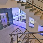 apartments-walking-distance-to-the-sea-in-alanya-oba-015.jpg