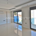 apartments-walking-distance-to-the-sea-in-alanya-oba-interior-004.jpg