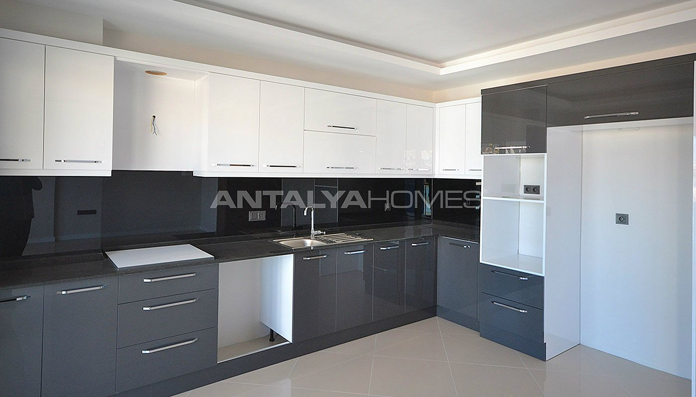 apartments-walking-distance-to-the-sea-in-alanya-oba-interior-005.jpg