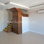 apartments-walking-distance-to-the-sea-in-alanya-oba-interior-006.jpg