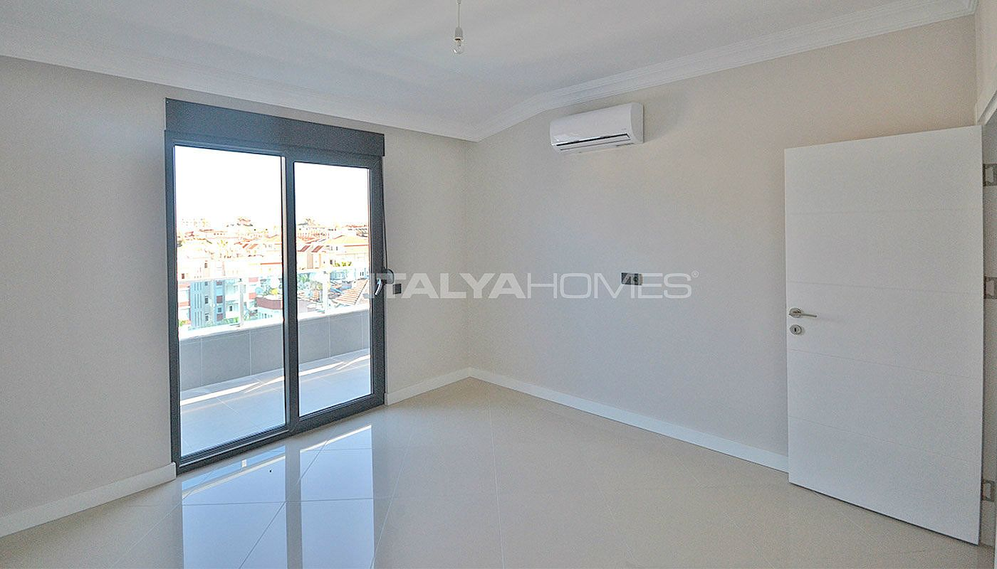 apartments-walking-distance-to-the-sea-in-alanya-oba-interior-008.jpg