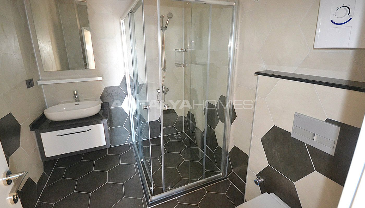 apartments-walking-distance-to-the-sea-in-alanya-oba-interior-015.jpg