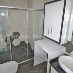 apartments-walking-distance-to-the-sea-in-alanya-oba-interior-016.jpg