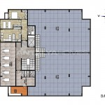 apartments-walking-distance-to-the-sea-in-alanya-oba-plan-001.jpg