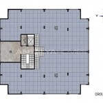 apartments-walking-distance-to-the-sea-in-alanya-oba-plan-002.jpg