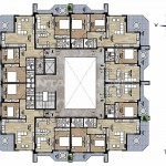 apartments-walking-distance-to-the-sea-in-alanya-oba-plan-003.jpg