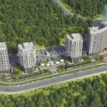 boutique-concept-flats-in-istanbul-bahcesehir-01.jpg