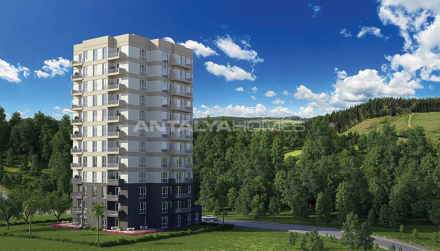 boutique-concept-flats-in-istanbul-bahcesehir-03.jpg