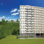 boutique-concept-flats-in-istanbul-bahcesehir-04.jpg