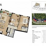 boutique-concept-flats-in-istanbul-bahcesehir-plan-01.jpg