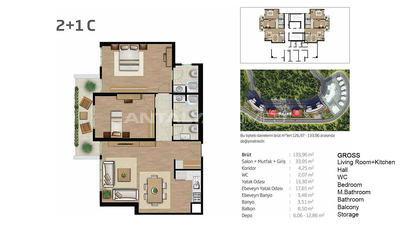 boutique-concept-flats-in-istanbul-bahcesehir-plan-02.jpg