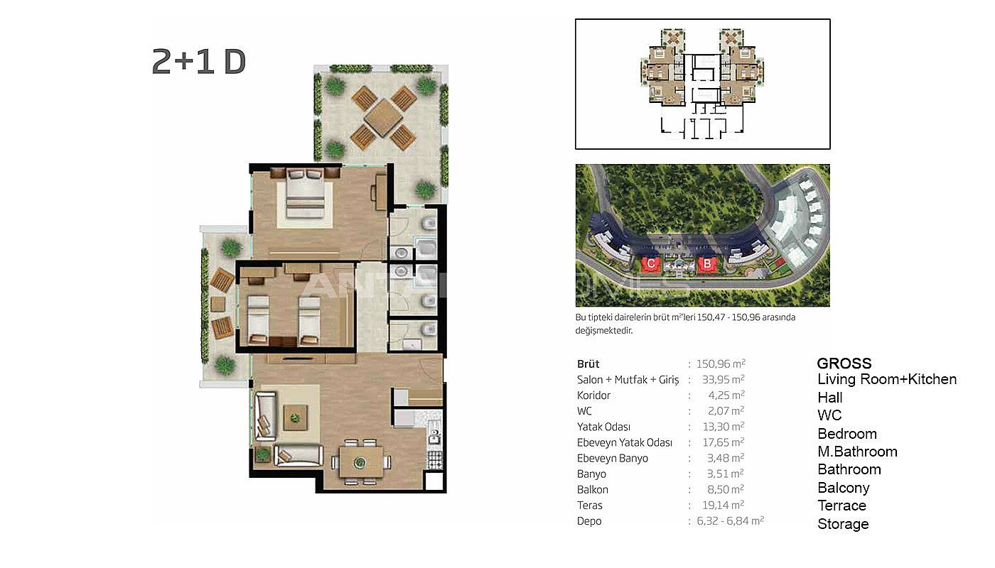 boutique-concept-flats-in-istanbul-bahcesehir-plan-04.jpg