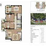 boutique-concept-flats-in-istanbul-bahcesehir-plan-06.jpg