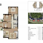 boutique-concept-flats-in-istanbul-bahcesehir-plan-08.jpg