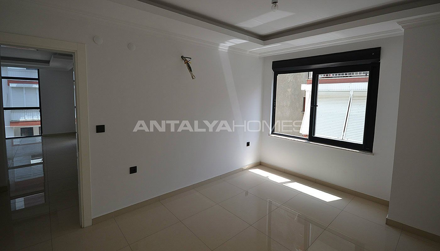 central-apartments-in-alanya-300-meters-from-the-beach-interior-006.jpg