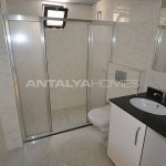 central-apartments-in-alanya-300-meters-from-the-beach-interior-009.jpg