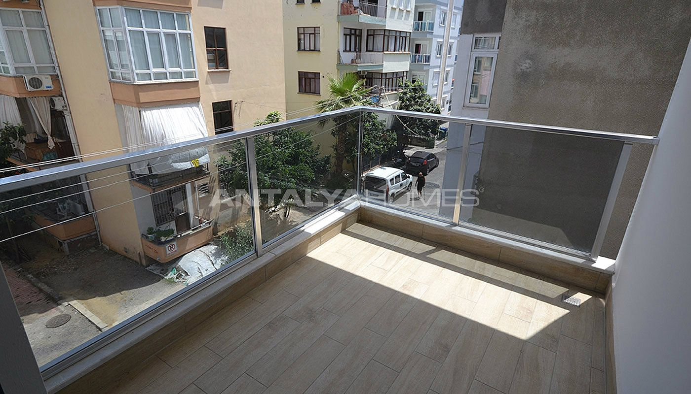 central-apartments-in-alanya-300-meters-from-the-beach-interior-010.jpg
