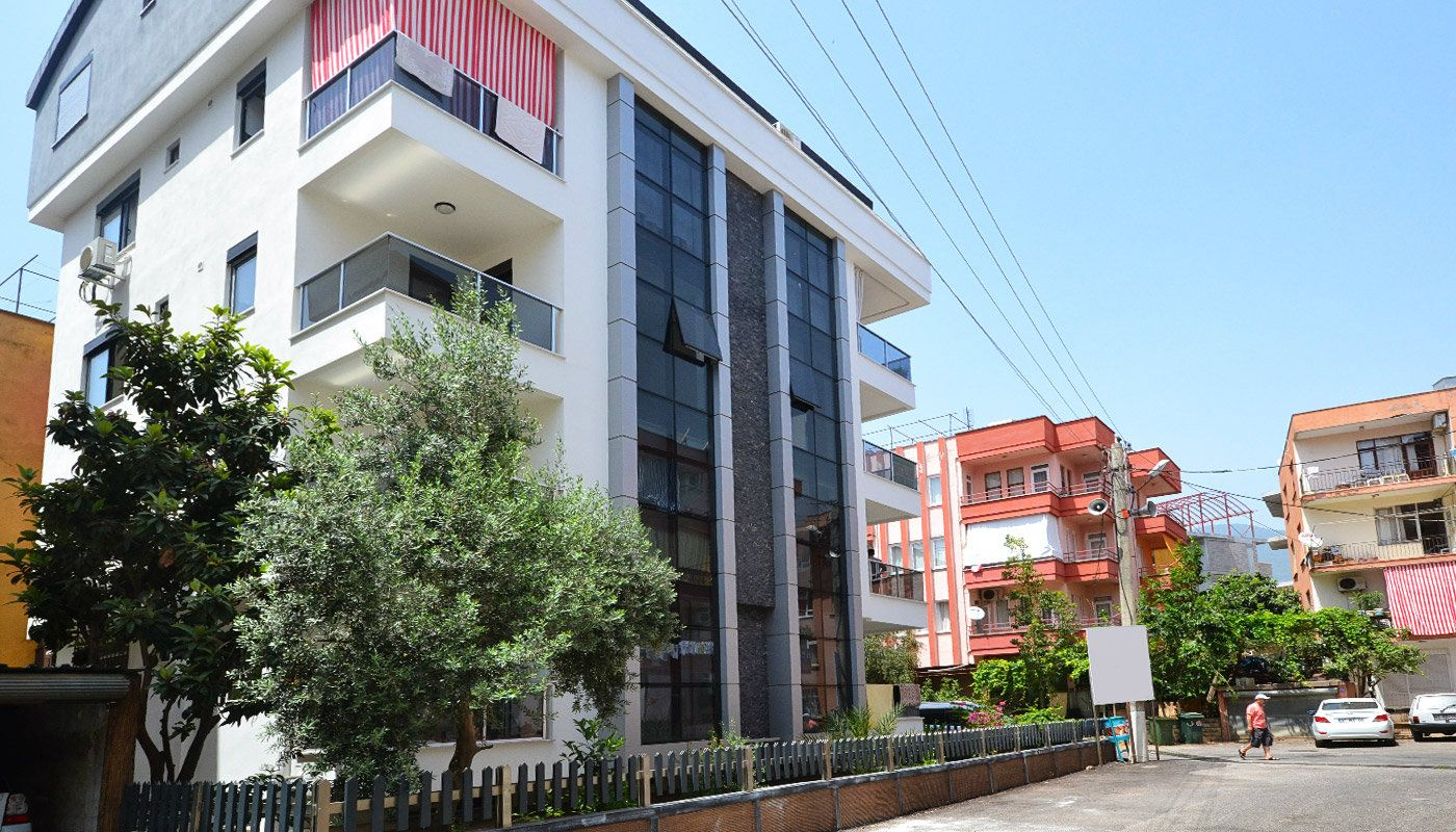 central-apartments-in-alanya-300-meters-from-the-beach-main.jpg