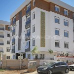 centrally-located-antalya-apartments-with-separate-kitchen-002.jpg