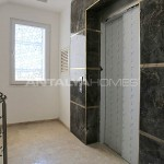 centrally-located-antalya-apartments-with-separate-kitchen-005.jpg