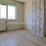 centrally-located-antalya-apartments-with-separate-kitchen-interior-014.jpg