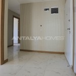 centrally-located-antalya-apartments-with-separate-kitchen-interior-020.jpg