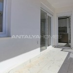 centrally-located-antalya-apartments-with-separate-kitchen-interior-021.jpg