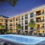 contemporary-flats-in-istanbul-with-rich-facilities-002.jpg