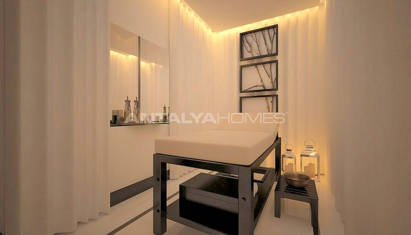 contemporary-flats-in-istanbul-with-rich-facilities-017.jpg