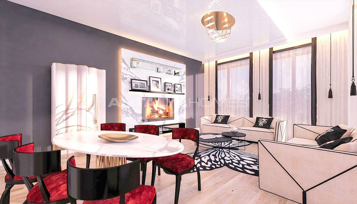contemporary-flats-in-istanbul-with-rich-facilities-interior-002.jpg