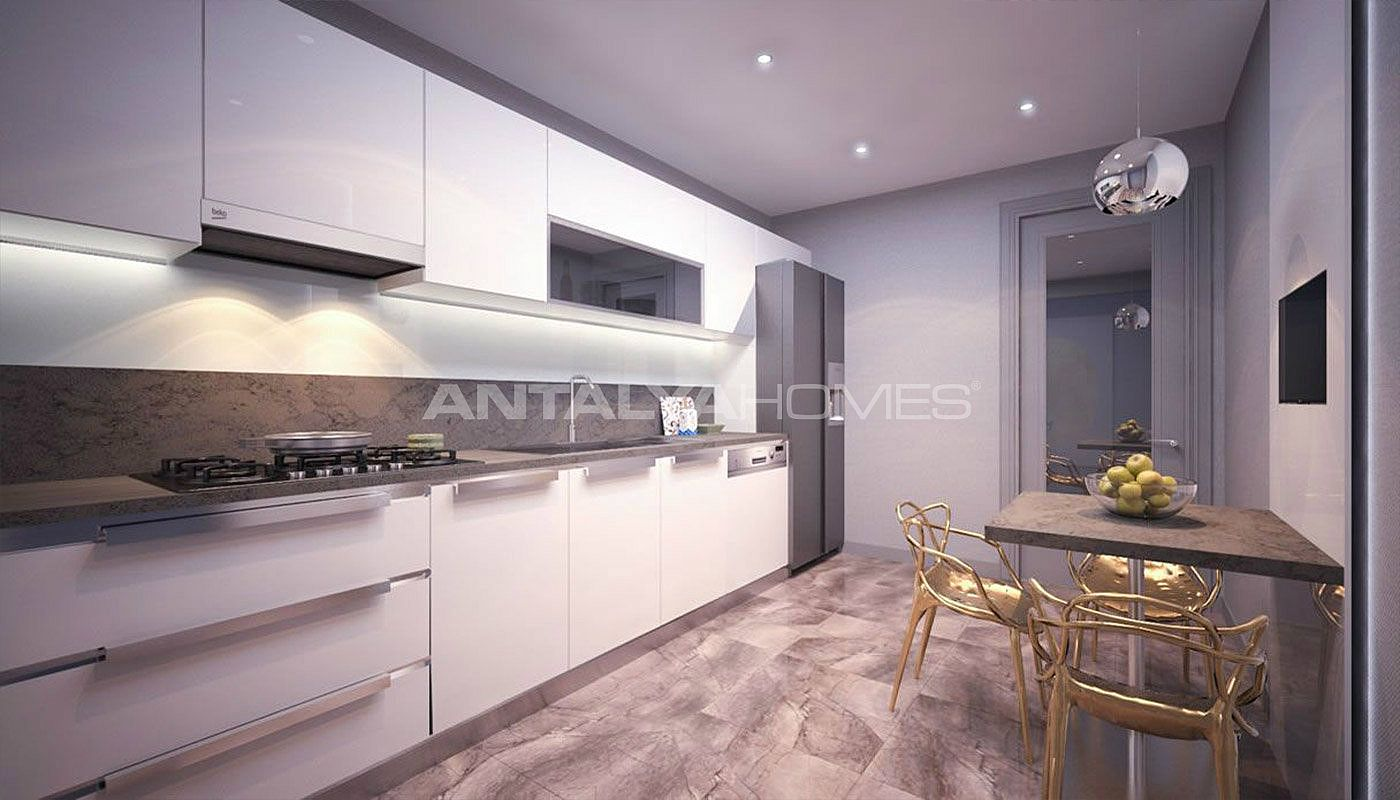 contemporary-flats-in-istanbul-with-rich-facilities-interior-005.jpg