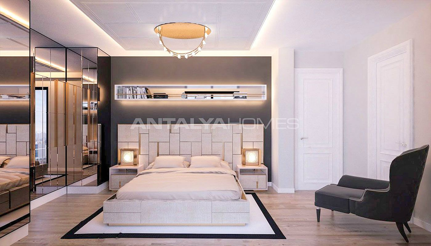 contemporary-flats-in-istanbul-with-rich-facilities-interior-006.jpg