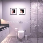 contemporary-flats-in-istanbul-with-rich-facilities-interior-007.jpg