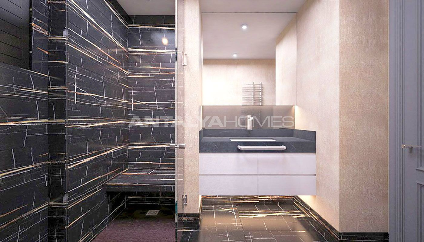 contemporary-flats-in-istanbul-with-rich-facilities-interior-008.jpg