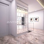 contemporary-flats-in-istanbul-with-rich-facilities-interior-009.jpg