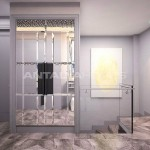 contemporary-flats-in-istanbul-with-rich-facilities-interior-011.jpg