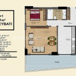 delightful-alanya-apartments-walking-distance-to-the-sea-plan-001.jpg