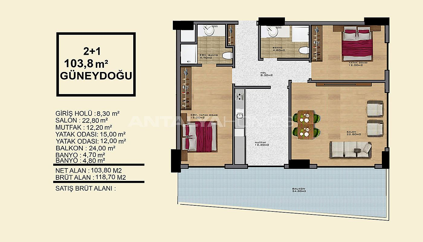 delightful-alanya-apartments-walking-distance-to-the-sea-plan-002.jpg