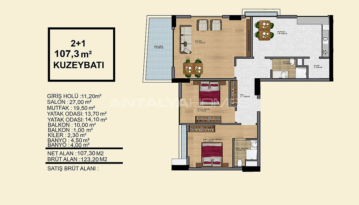 delightful-alanya-apartments-walking-distance-to-the-sea-plan-004.jpg