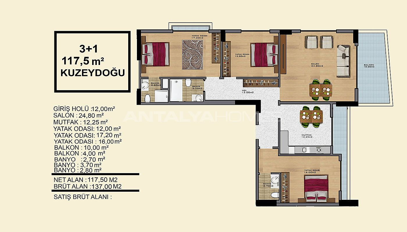 delightful-alanya-apartments-walking-distance-to-the-sea-plan-005.jpg
