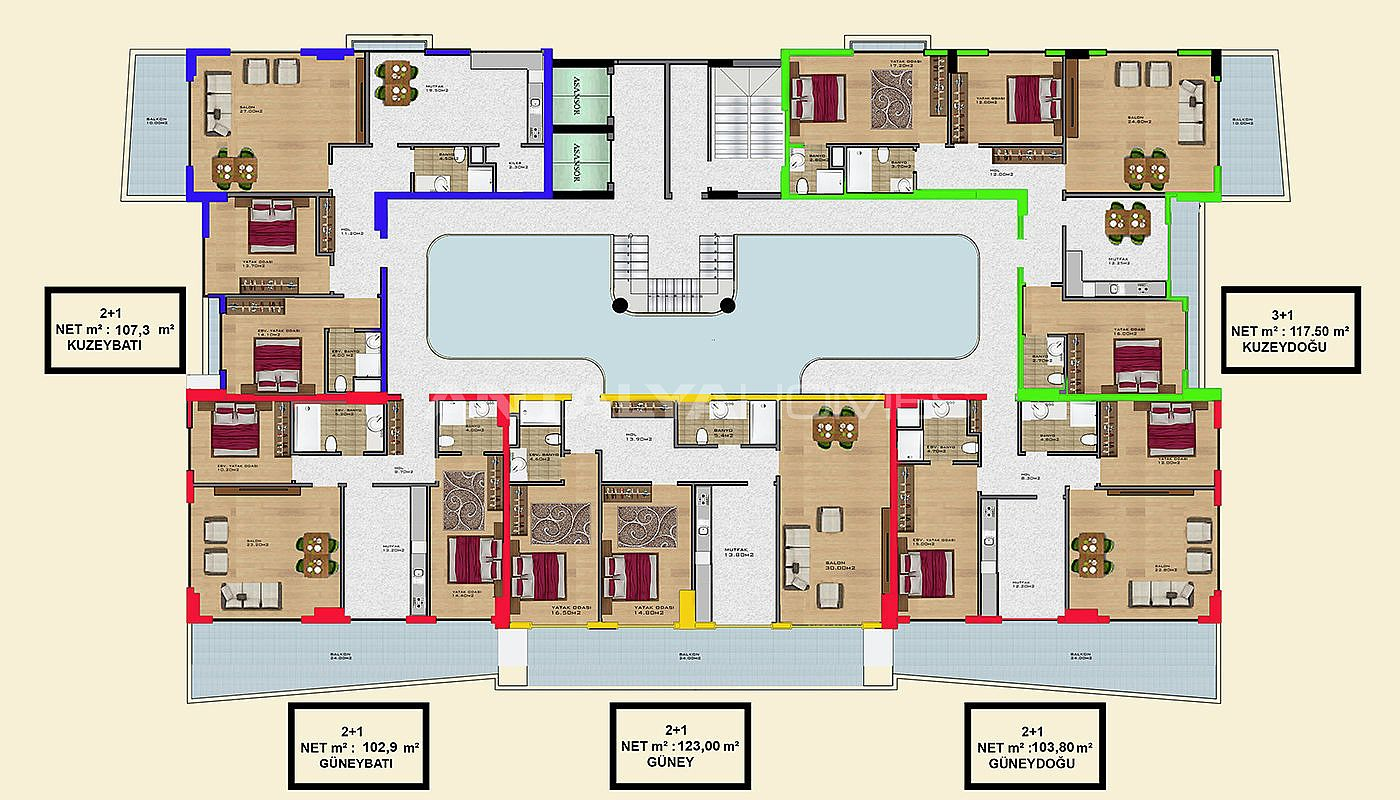 delightful-alanya-apartments-walking-distance-to-the-sea-plan-006.jpg
