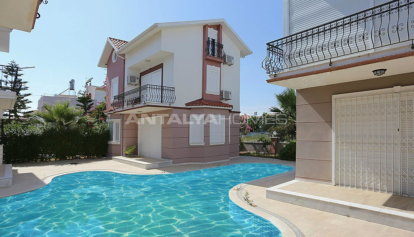 detached-belek-villas-in-the-modern-complex-with-pool-001.jpg